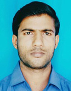 Dilshad